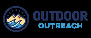 OO_Logo-Color-01